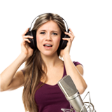 Cd Aufnehmen Im Tonstudio Ab 59 Im Professionellen