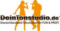deintonstudio.de